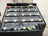 24D-400BS火炬蓄电池 配套合力1.5吨叉车电瓶 48V400AH火炬牌蓄电池