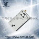SG-S1000A COFDM音视频发射机