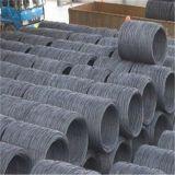 【现货供应】 HRB400 螺纹钢  盘螺钢筋 美标规格 大厂家质量保证 特价批发