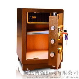 重庆博强供应防盗保险柜 保险柜 智能保险柜 多功能保险柜厂家