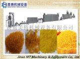 热销全自动人造大米营养米黄金米生产线