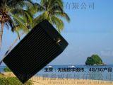 供应深圳cofdm无线数字图传,远距离航拍专用设备