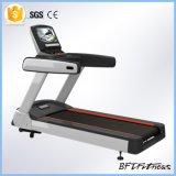 商用跑步机厂家批发 出厂的价格专业的健身房跑步机
