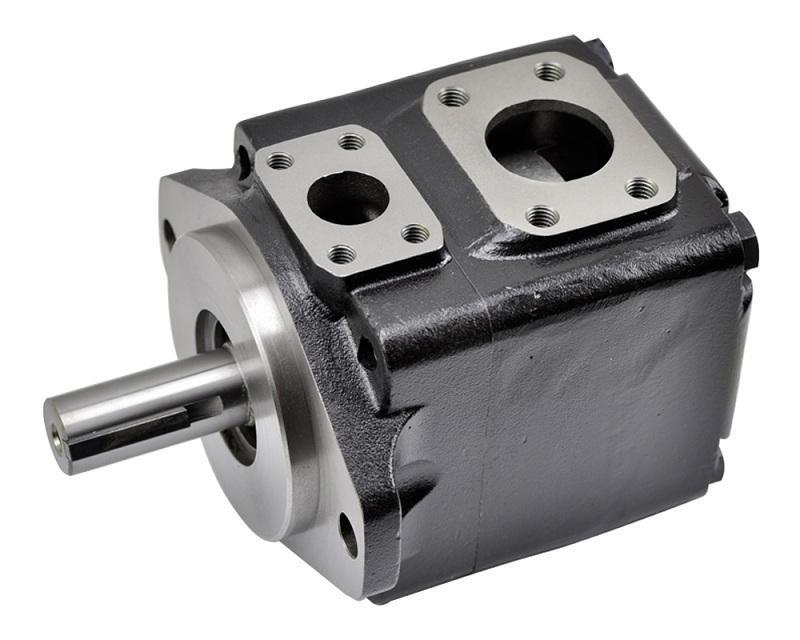 丹尼逊系列t6,t7叶片液压油泵【价格,厂家,求购,使用图片