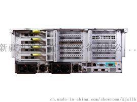 新疆華爲服務器華爲RH5885 V3機架服務器