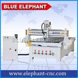 数控木工机械,木工机械价格,木工雕刻机多少钱,济南蓝象数控机械有限公司