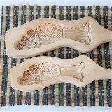 新疆-大型2030塑料模型雕刻机/模具雕刻机
