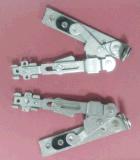 不锈钢隐藏铰链轻型E02-A0-18
