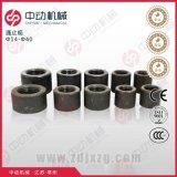 中动CNPOW钢筋滚丝专用通止规批发 螺纹通止规 钢筋螺纹通止规供应