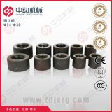 中動CNPOW鋼筋滾絲專用通止規批發 螺紋通止規 鋼筋螺紋通止規供應