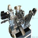 直边全自动倒角机 全自动倒角机定制 非标全自动倒角机