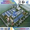江蘇科倫多廠家直銷食品級硫酸銅