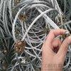 GPS2主动防护网 山体护坡落石网 工厂直销