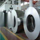 美国原装 哈氏合金C276 镍合金有板材管材圆棒 厂家切割加工直发