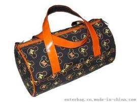 女用手提包HB0502