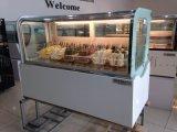 喜之洋冰淇淋展示櫃哪家好 佛山手工雪糕櫃廠家