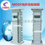 MODF光纖總配線架配置介紹