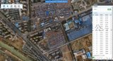 航测无人机 无人机航拍航测 测绘专用无人机