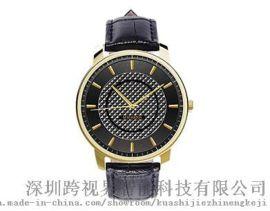 区块链石英智能手表MM-Watch 区块链智能手表