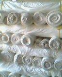 交織類輔料