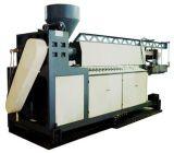 如何正确选择低温热熔胶港宝机器设备?