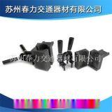 阴极保护专用铝热焊接