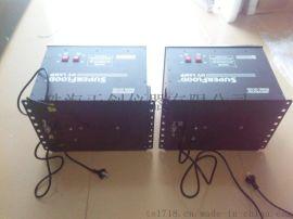 美國SP高性價比UV-400B/FC散射型長波紫外線燈