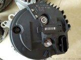 0124655097奔驰发电机