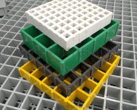 供应广西玻璃钢格栅生产厂家哪家好就属江苏田字格