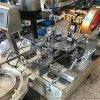 全自动铆合组装机,非标订制全自动铆合机