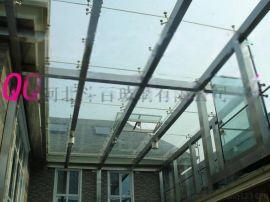 河北斗百5+5夹胶玻璃厂家