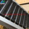 GSLY回转式格栅机|机械格栅