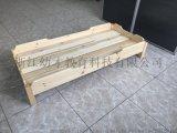 幼儿园桌椅床滑梯户外攀爬