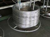 电子螺丝线430+1.3氢退线不锈钢亮面线材料