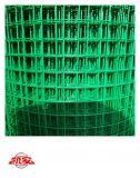 镀锌铁丝网、镀锌防护网、镀锌圈羊网哪里卖