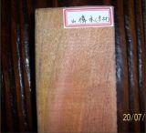 山樟木板材,山樟木防腐木