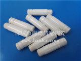 定制精加工氧化铝/氧化锆陶瓷棒 、陶瓷柱塞