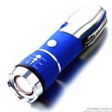 多功能工具手电筒,LED工具手电筒,安全锤