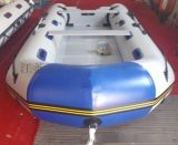 2-14人橡皮艇充气船 漂流船 皮划艇 规格齐全