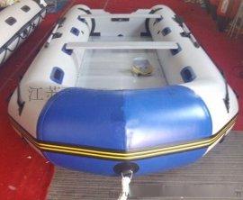 2-14人橡皮艇充氣船 漂流船 皮劃艇 規格齊全