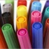 白板笔中性笔墨水PVB聚乙烯醇缩丁醛预分散颜料色片