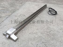 勝安/Secone不鏽鋼消防報警逃生鎖(聯網型)推杆鎖
