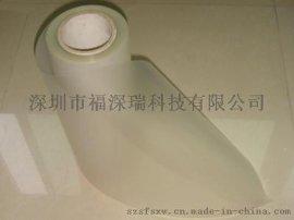pet攝像頭鏡面保護膜模切