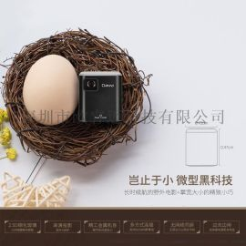 Orimag/欧睿迈P6微型无线WIFI迷你投影仪支持1080P高清播放