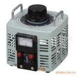 供应国产调压器TDGC2-10KVA
