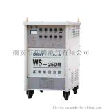 WS直流钨极氩弧焊机 焊接设备 自动半自动弧焊机 台湾弧焊机 五金焊接设备