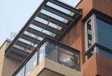 鼎沃斯 專業安裝隱形防護網、防盜窗各種安全措施