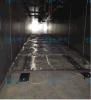 節能加熱板 節能發熱板 隧道爐節能改裝