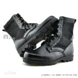 【成都作战靴】特警99作战靴厂家批发