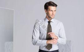 2017职业装男女衬衫